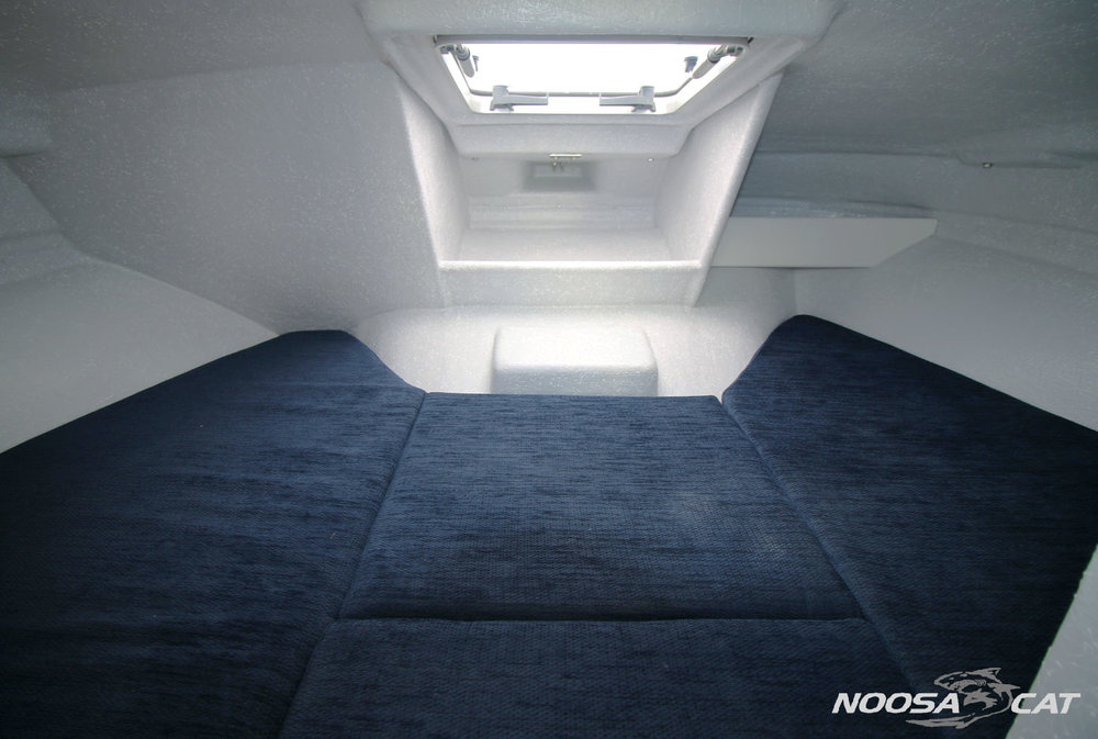 NC2400 Cabin (5).jpg
