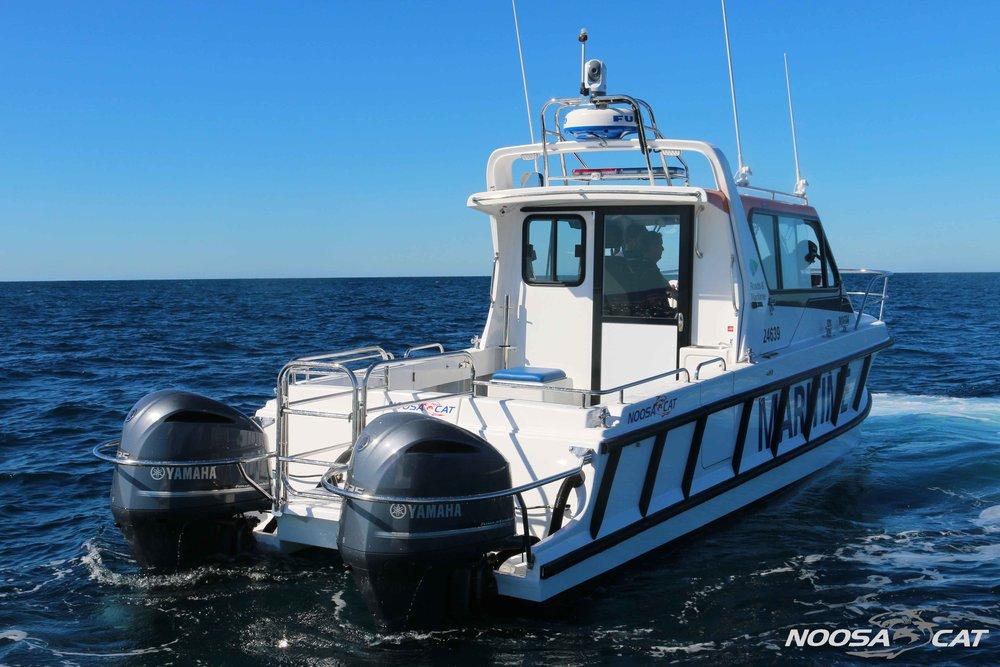 Maritime Boats 3&4 (3).jpg