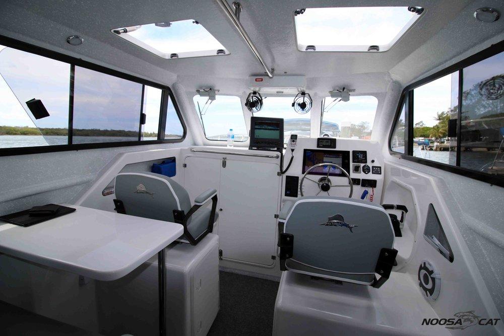 NC3000 Long Cabin EFD (6).jpg