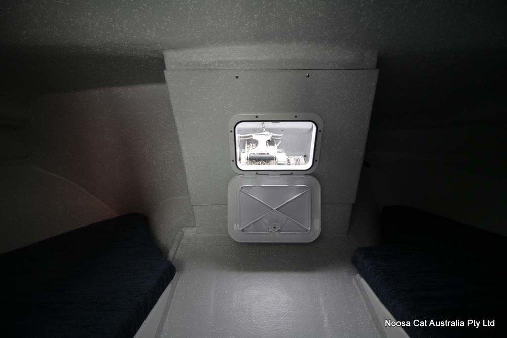 NC3000 Short Cabin (9).JPG