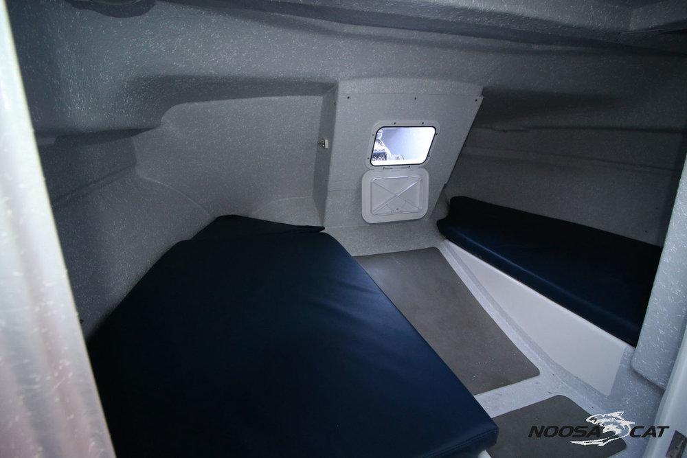 NC3000 Weekender (6).jpg