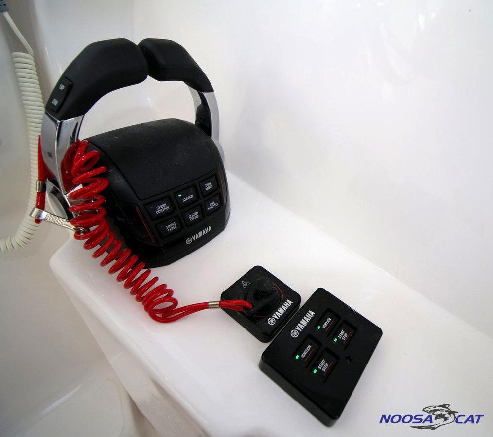NC3000 SCEFD (7).jpg