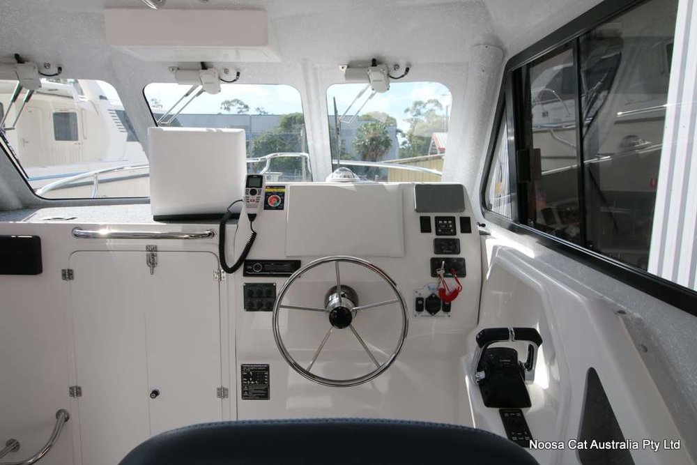 NC3000 Short Cabin (7).JPG