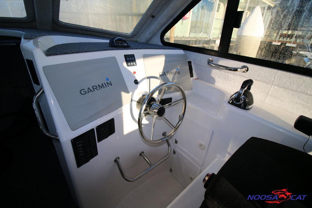 NC4100 Standard Cabin SAR (1).jpg