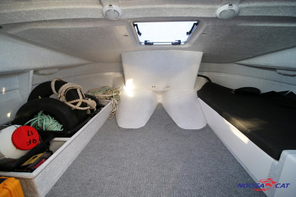 NC4100 Standard Cabin SAR (7).jpg