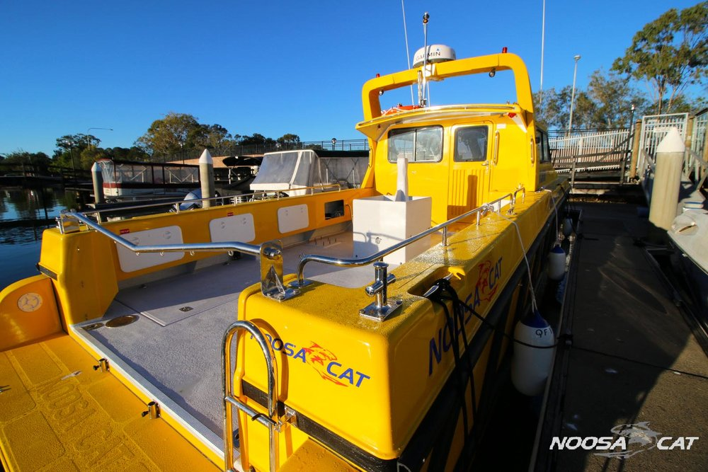 NC4100 Standard Cabin SAR (9).jpg