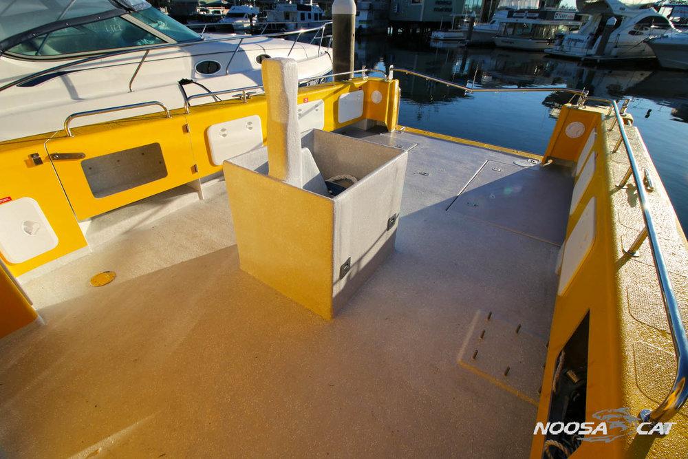 NC4100 Standard Cabin SAR (10).jpg