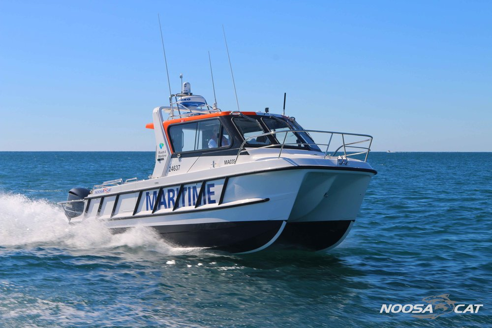 Maritime Boats 3&4 (6).jpg