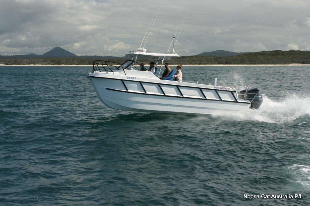 NC3000 Cuddy SAR.JPG