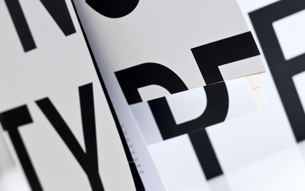 Visions of Type
