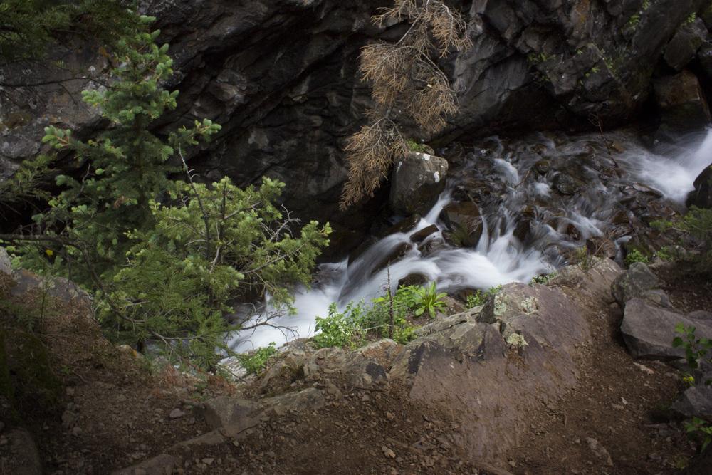 lowest waterfall.jpg