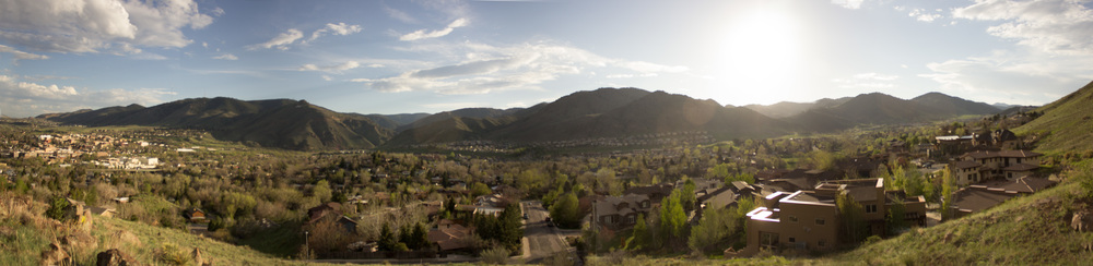 panorama table mountain.jpg
