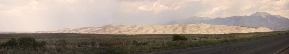 panorama sand dunes.jpg
