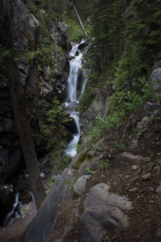 waterfall portrait.jpg