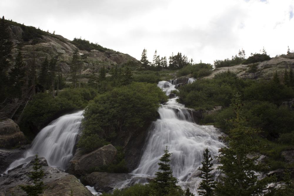 waterfall2hike.jpg