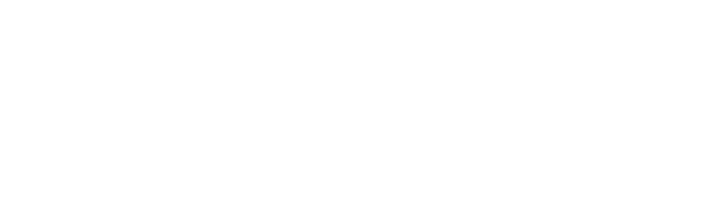 gillespiefilmcosmsll.png