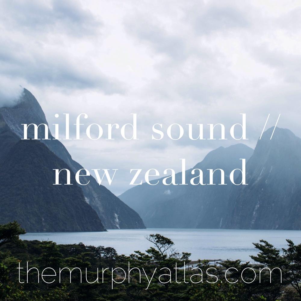 Milford_Sound