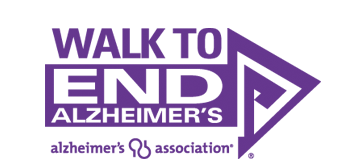 Alzheimer's Association Walk