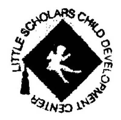 Library of Congress Child Care Association