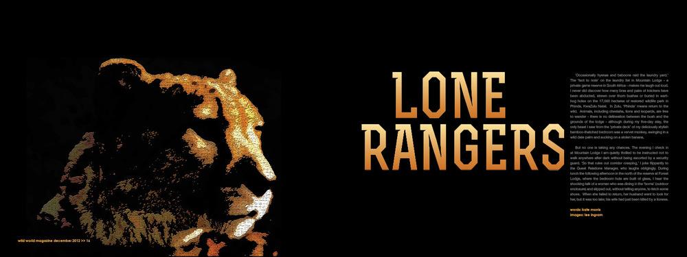 lone_rangers.jpg