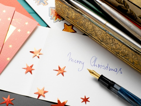 prayer for prisoners international ministry will be having a christmas card signing party on thursday december 3 from 9 1200 in room 212