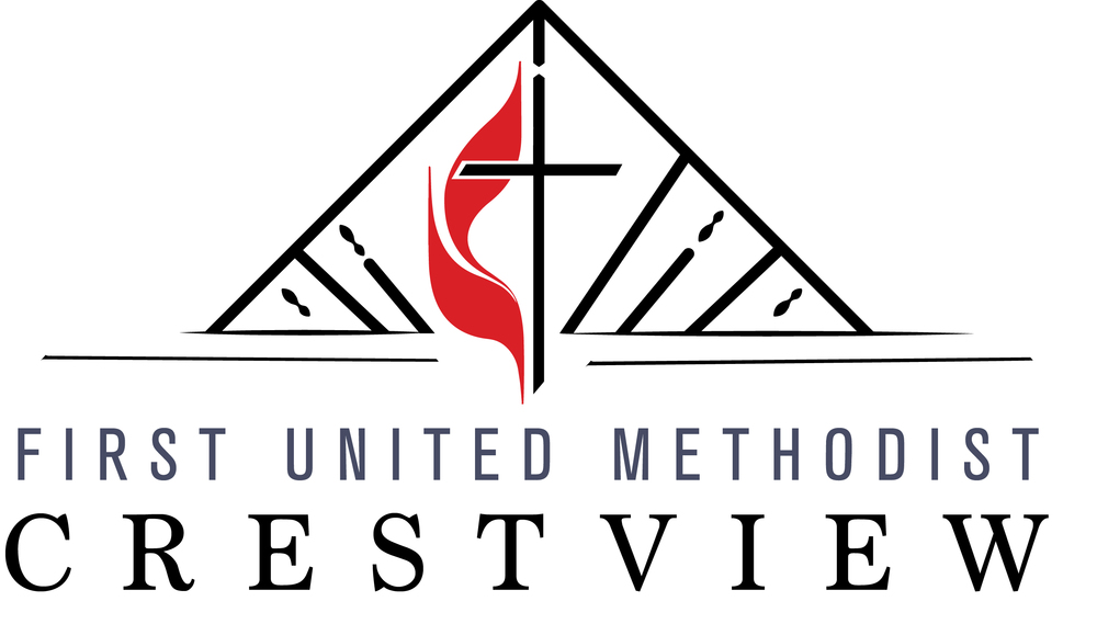 CV01-002-LogoFINAL.jpg