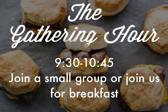 Gathering Hour.jpg