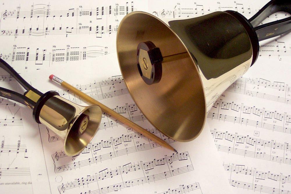 bigstock-Handbells-2889908.jpg