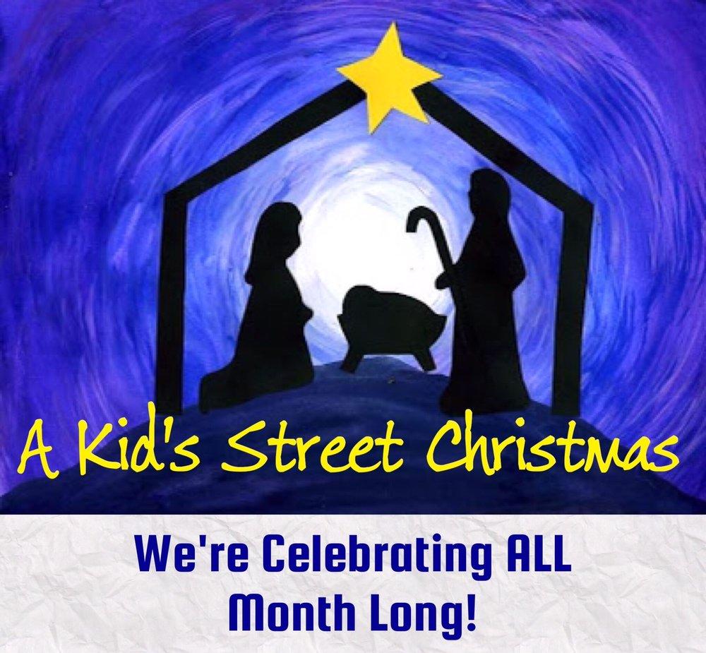 Kid's Street Christmas.jpg