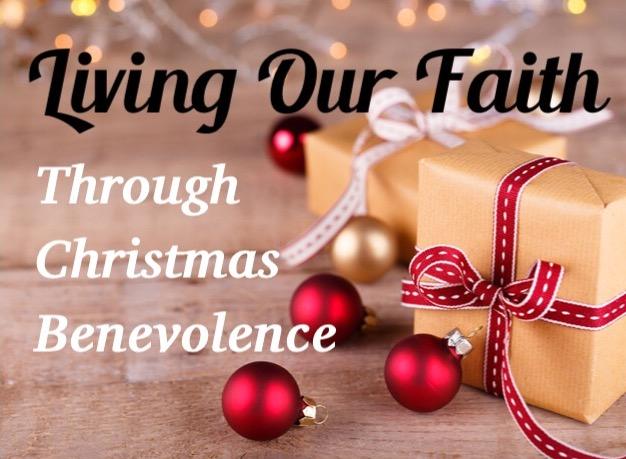 Benevolence Christmas.jpg