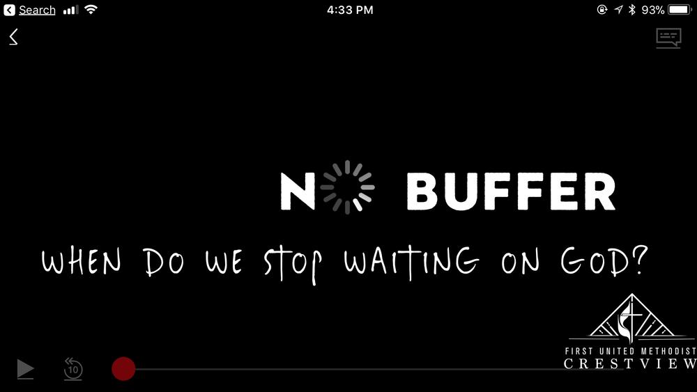no buffer.png