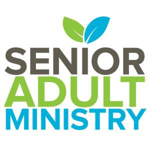 SAM-senior-ministry-300x300.jpg