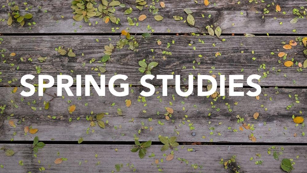 Spring-Studies.jpg