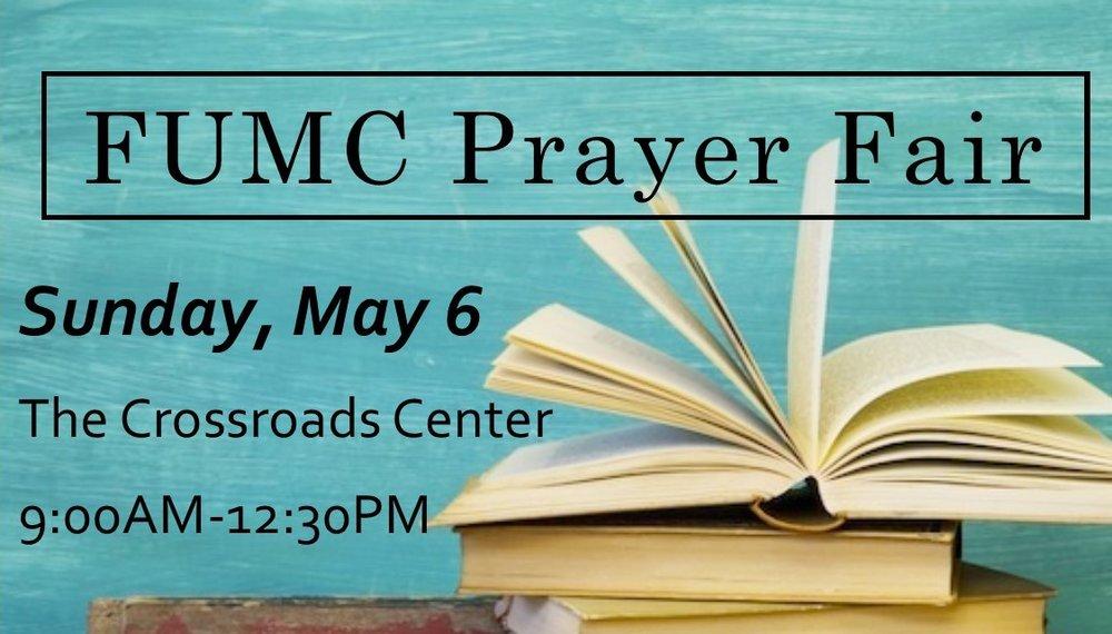 Prayer Fair Final.jpg