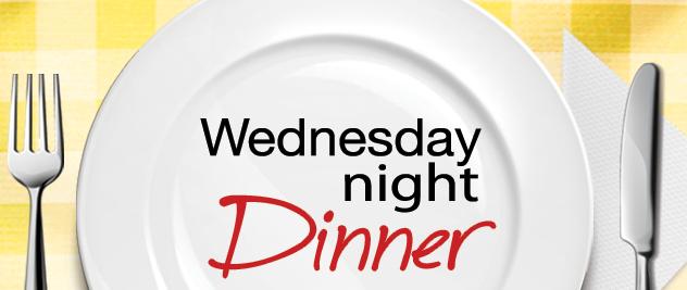 Wed-Night-Dinner-graphic.jpg