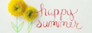 Happy-Summer.jpg