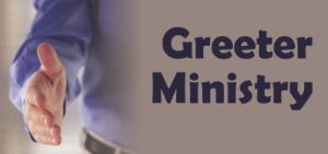 0e7168083_1522466183_greeter-ministry.png