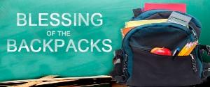 Blessing-of-the-Backpackschalk.jpg