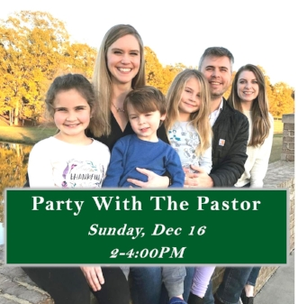 PARTY WITH THE PASTOR.jpg