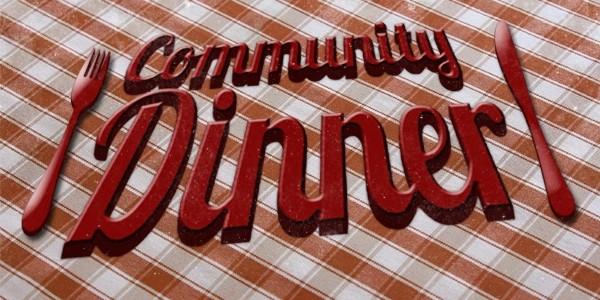 Community-Dinner-Graphic-600x300.jpg