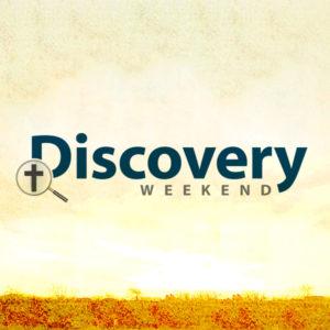 Discovery-Weekend_600-300x300.jpg