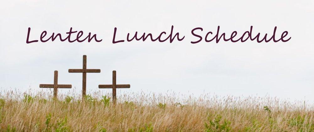 2019 Lenten Lunch.jpg