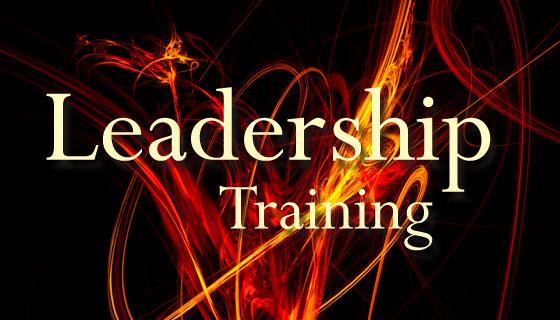 leadershiptraining2.jpg