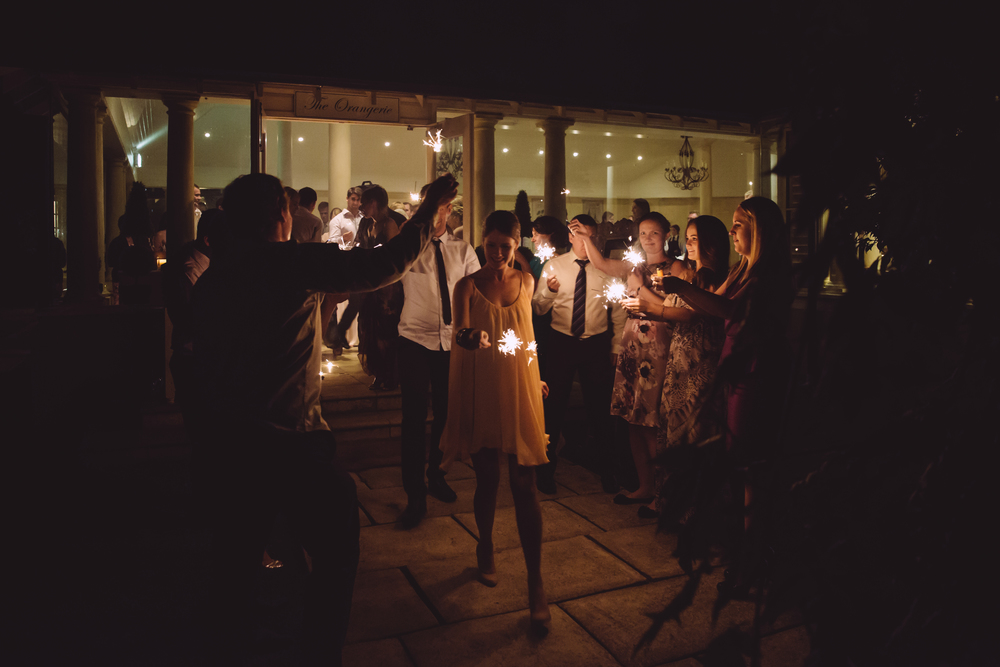 melbourne wedding music events