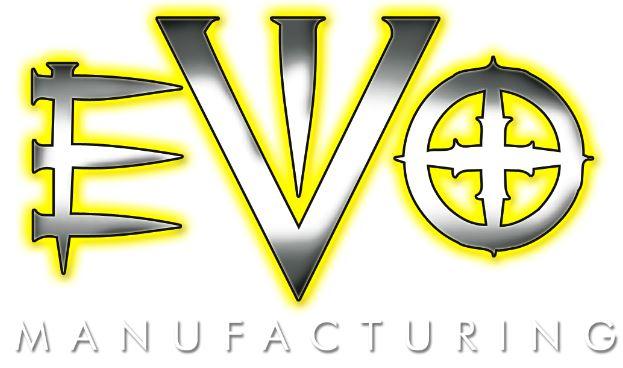 EVO Manufacturing