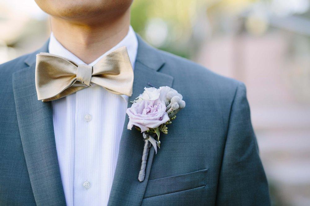 Wedding-26 (1).jpg