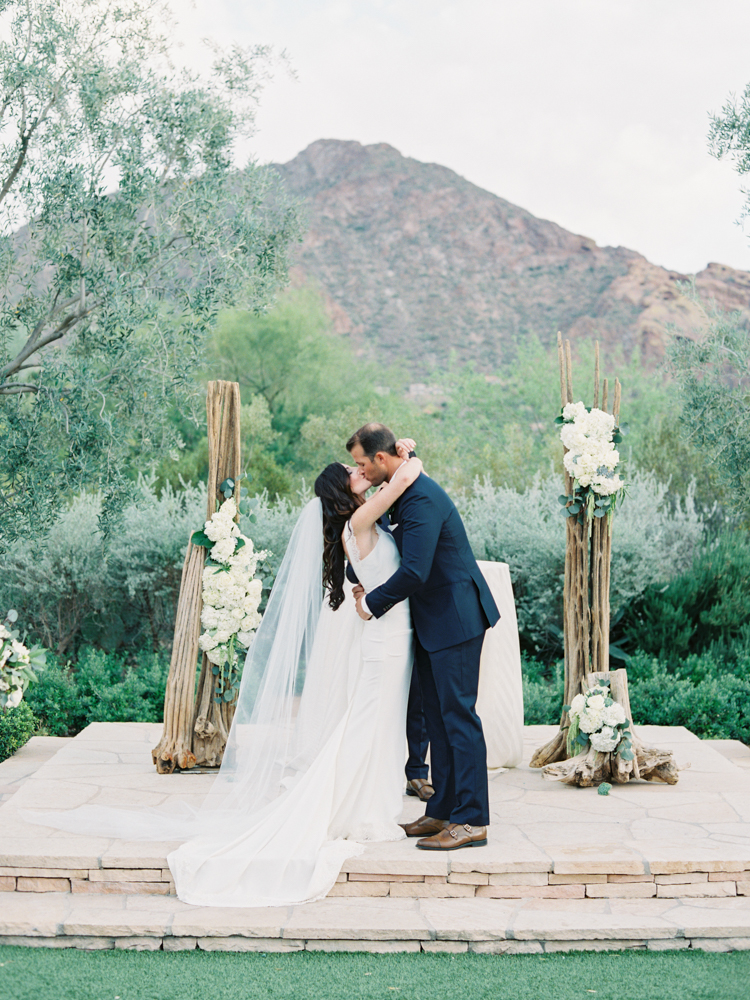 Valerie+Adam Artar Wedding El Chorro-79.jpg