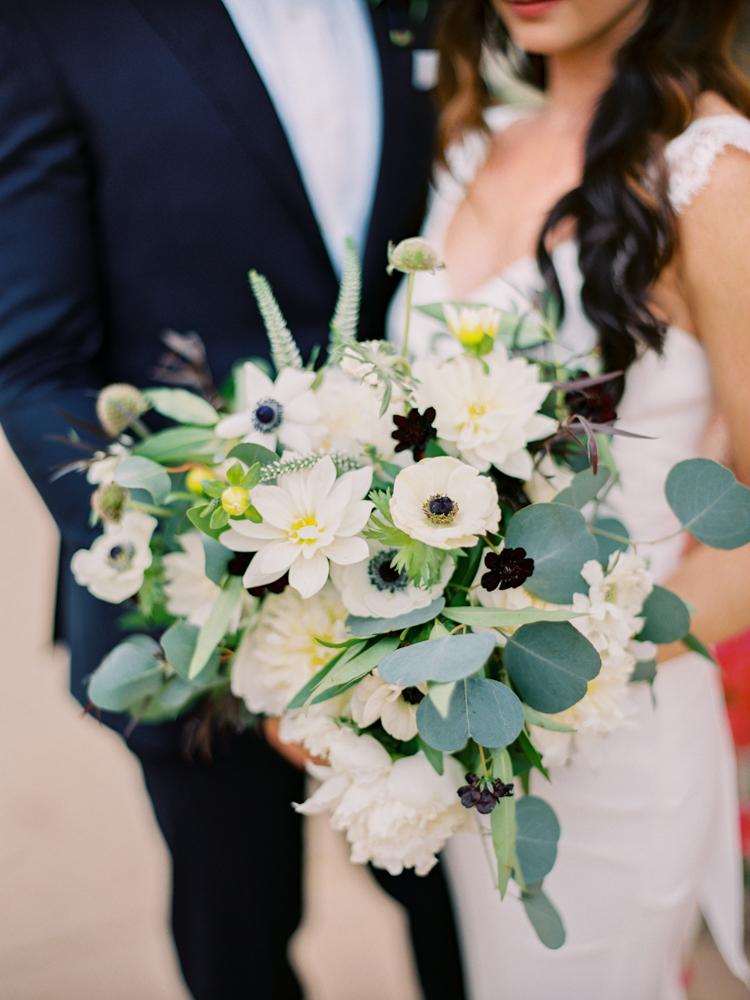 Valerie+Adam Artar Wedding El Chorro-37.jpg