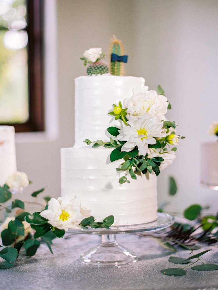 Valerie+Adam Artar Wedding El Chorro-22.jpg