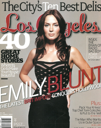 Los-Angeles-Magazine1.jpg